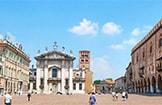 Noleggio biancheria Mantova