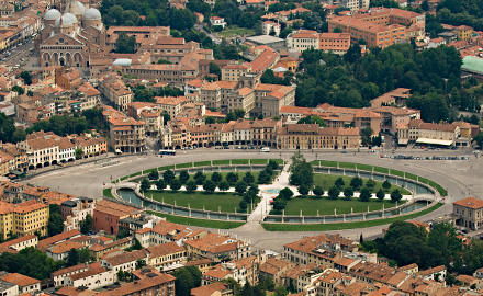 Noleggio Biancheria Padova