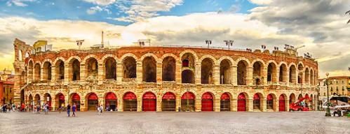 Lavaggio e Noleggio biancheria a Verona e provincia