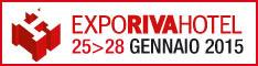 EXPO Padana Emmedue